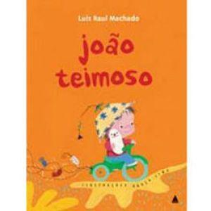 preco-de-infantil_livros-joao-teimoso_897062-3