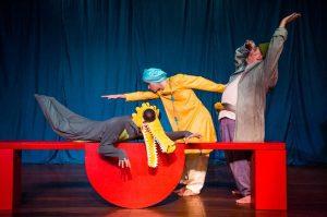 O-Jovem-Principe-e-a-Verdade-no-Teatro-Viradalata-3