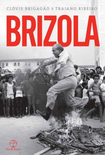 Baixar-Livro-Brizola-Clovis-Brigagao-em-PDF-ePub-e-Mobi-370x544